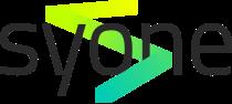 top_logo@2x